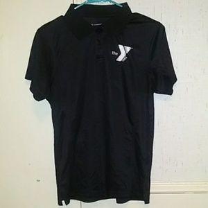 YMCA Women's Shirt